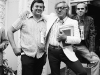 M068 - Shel Dorf, Ray Bradbury, and Ed Nizyborski