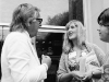 M074 - Ray Bradbury and ?