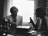 M081 - Ray Bradbury and ?
